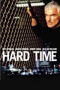 Hard Time (1998)