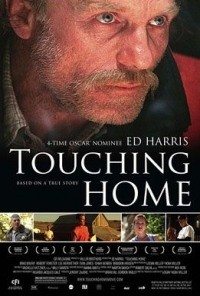 Touching Home Trailer