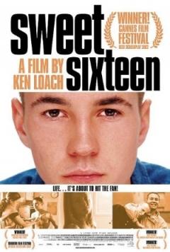 Sweet Sixteen Trailer