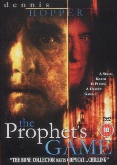 The Prophet's Game (1999)