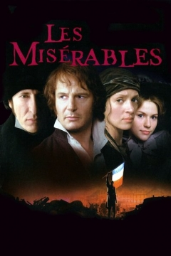 Misérables, Les (1998)