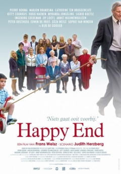 Happy End (2009)