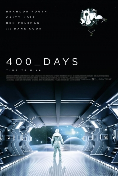400 days official trailer