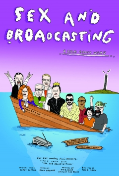 Sex and Broadcasting (2014)