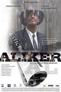 Aliker (2009)