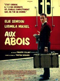 Aux abois (2005)