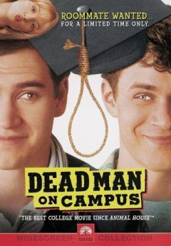 Dead Man on Campus Trailer