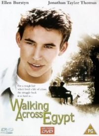 Walking Across Egypt (1999)