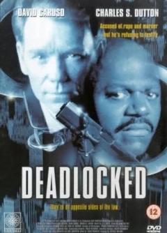 Deadlocked (2000)