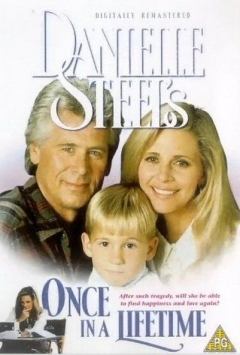 Once in a Lifetime (1994)