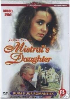 """""""Mistral's Daughter"""" (1984)"""