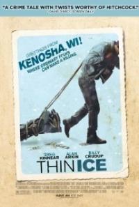 Thin Ice Trailer