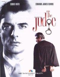 The Judge (2001)