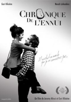 Chronique de l'ennui (2011)