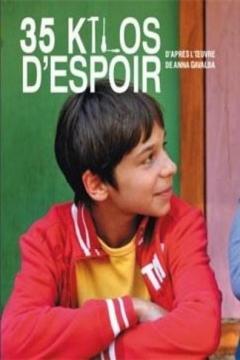 35 kilos d'espoir (2010)