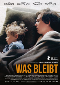 Was bleibt (2012)