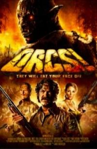 Orcs! (2011)