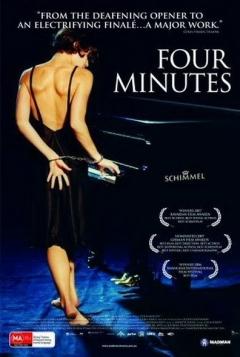 Vier Minuten (2006)