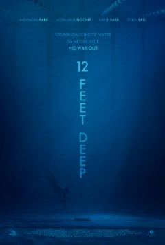The Deep End (2016)