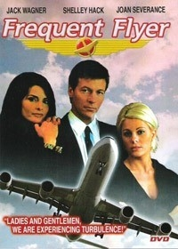 Frequent Flyer (1996)
