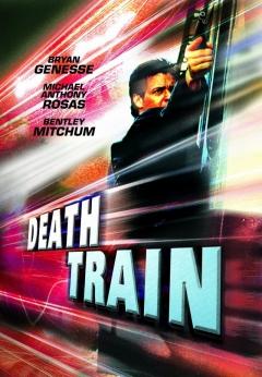 Death Train (2003)