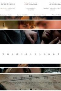 Unconditional (2012)
