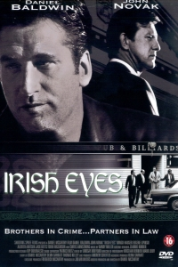 Irish Eyes (2004)