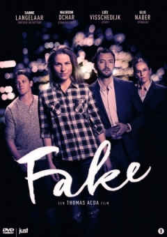 Fake (2016)