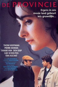 Provincie, De (1991)