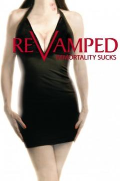 Revamped (2007)
