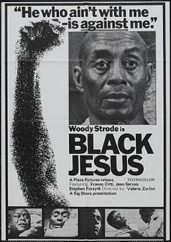 Seduto alla sua destra (1968)