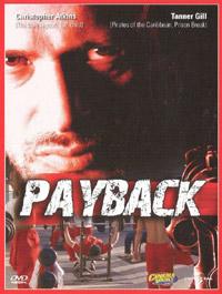 Payback (2006)