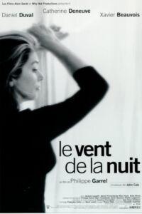 Le Vent de la nuit (1999)