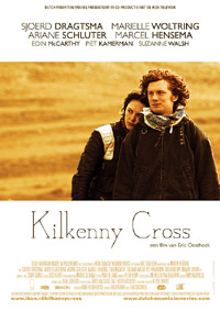 Kilkenny Cross (2006)