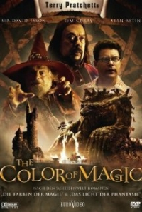 The Colour of Magic (2008)