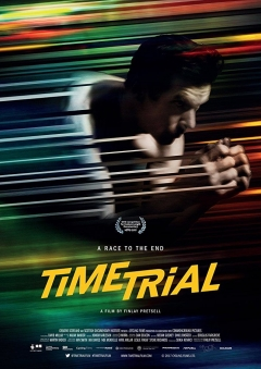 Time Trial (2017)