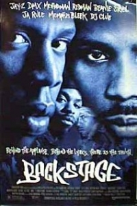 Backstage (2000)