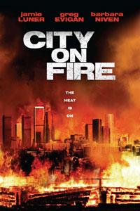 Heat Wave (2009)