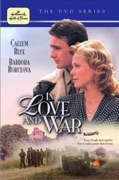 In Love and War (2001)