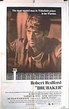Brubaker (1980)