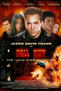 Fall Guy: The John Stewart Story (2007)