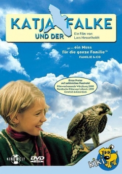 Falkehjerte (1999)