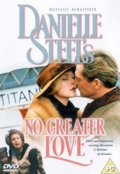 No Greater Love (1996)