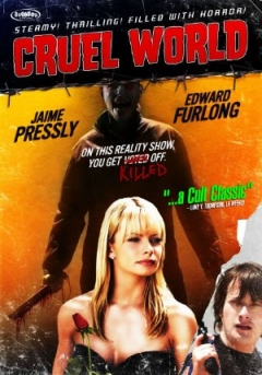 Cruel World Trailer