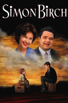 Simon Birch (1998)