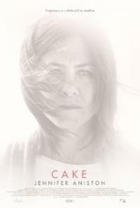 Cake (2014)