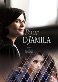 Pour Djamila (2011)