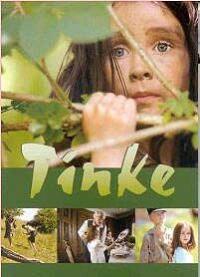 Ulvepigen Tinke (2002)