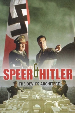 """""""Speer und er"""" (2005)"""