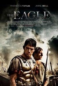 The Eagle (2010)
